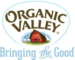 Organic Valley - Bringing the Good