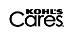 Kohl's Cares
