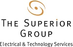 The Superior Group - Electrical and Technology Services